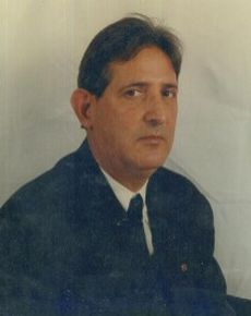 José Maurício Vilela