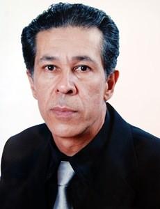 Carlos de Oliveira Amaral