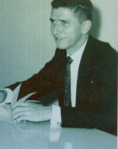 Jamir Ribeiro Araújo - Advogado