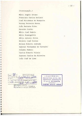 socio-fundadores-02