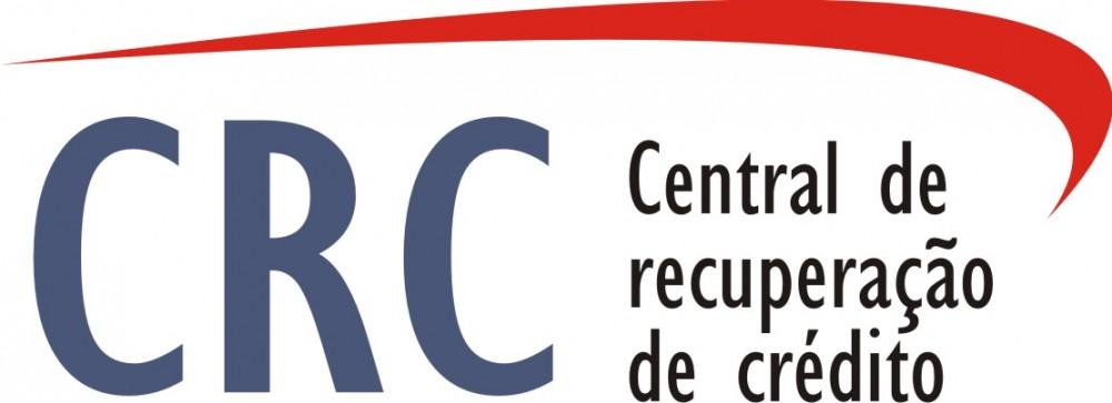CENTRAL DE RECUPERAÇÃO DE CRÉDITO