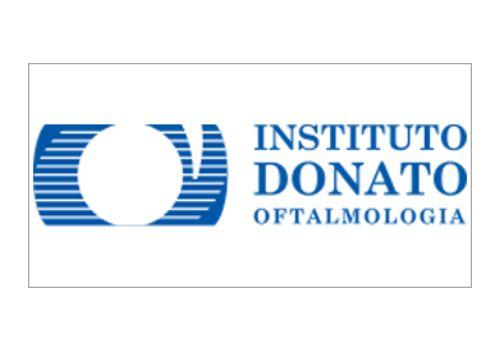 INSTITUTO DONATO OFTALMOLOGIA