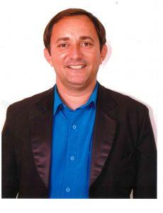 Firmato Augusto Silva