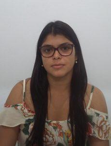 Raphaela Flavio